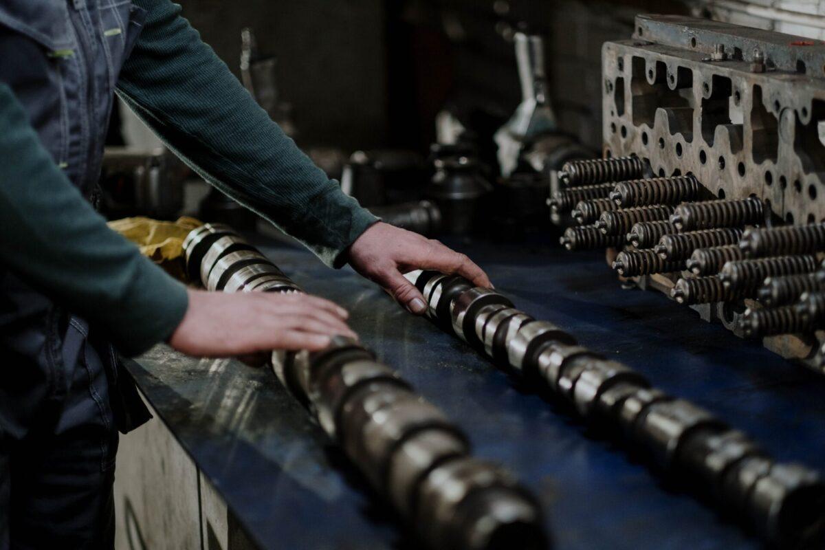 【兵庫県明石市】【時給1250円】製造、機械オペレーター、検査作業